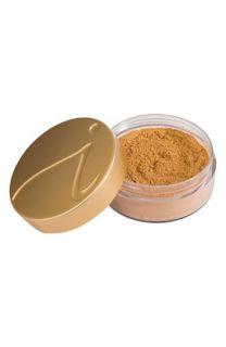 jane iredale Amazing Base Loose Mineral Powder Broad Spectrum SPF 20