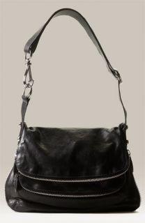 Donna Karan Collection Modern Aries Messenger Bag