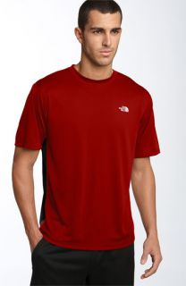 The North Face Flex UV Protection T Shirt