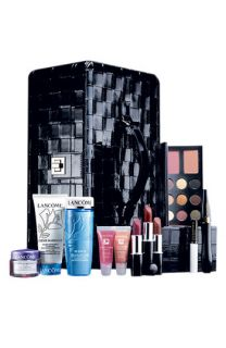Lancôme Limited Edition Holiday Beauty Box