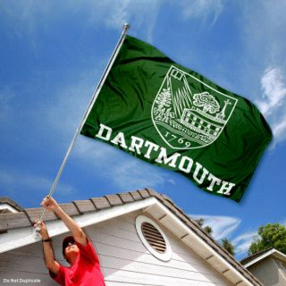Dartmouth College which insures quality, authentic logos, and current