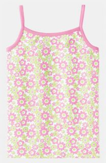 Hanna Andersson Organic Cotton Camisole (Little Girls & Big Girls)