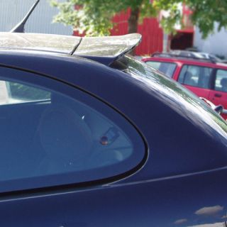 Seat Ibiza 6L Dach Spoiler Original Cupra Heckspoiler
