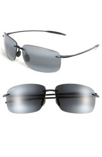 Maui Jim Breakwall   Auburn University Polarized Sunglasses