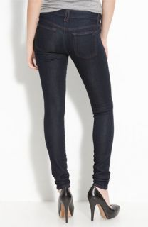 Joes Visionare Skinny Leg Stretch Denim Jeans (Ryan Wash)