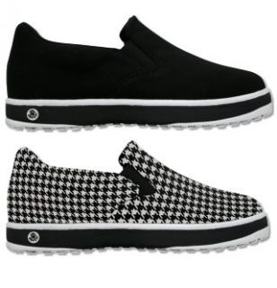 New in Box Mens Dawgs Crossovers Golf Shoes Variety of Sizes and