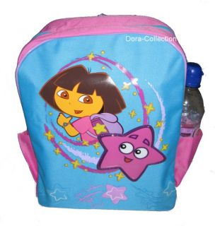 Sac À Dos Cartable Disney Filles ★ Roulette Backpack Mochila