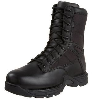 Danner Striker II 400G GTX 8 Uniform Boot 42919 Police Military Swat 9