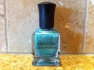 Deborah Lippmann Nail Polish Mermaids Dream New