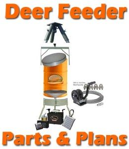 Hunting Trailer Blind Portable ATV Mobile Deer Stand Tower Huntsports