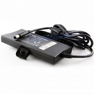 OEM For Dell Latitude E6410 Slim Ac Adapter PA 3E Charger Power Supply