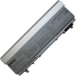 Genuine OEM Dell Latitude E6400 E6410 E6500 E6510 Battery 4M529 KY265