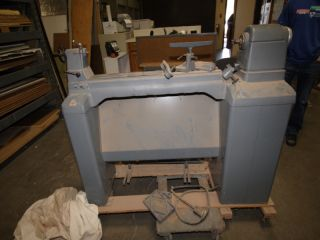 Delta Rockwell Wood Lathe Tools Delta Copydog 46 450