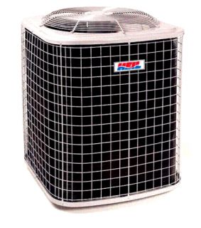 Day Night Day and Night 4 Ton R410 A Air Conditioner