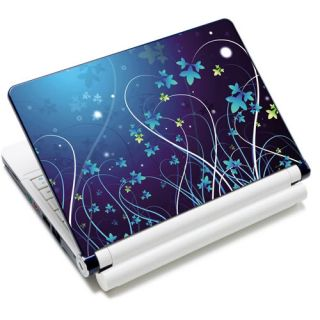 10 inch 10 2 Laptop Netbook Skin Sticker Decal Cover