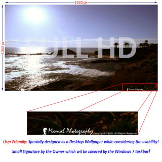 Full HD Digital Picture Desktop Wallpaper Grudge Texture in Real Stone