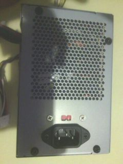 Dell L305N 00 Power Supply