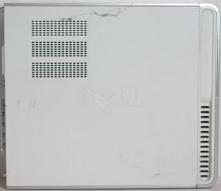 Dell Inspiron 530S Computer Desktop