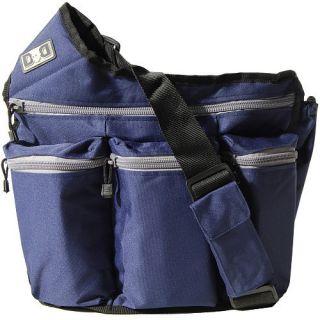 Diaper Dude Diaper Bag Navy