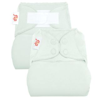 flip stay dry diaper why flip cloth diapering has never been so easy