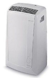 new delonghi pinguino 12000 btu portable room air conditioner pac