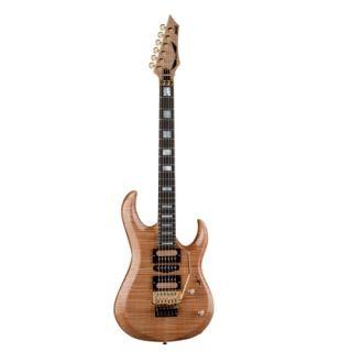 Dean USA Custom Michael Angelo Batio Mab LTD 8 50 Electric Guitar