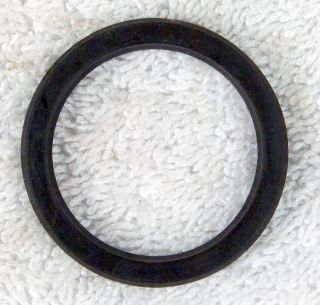 722108 Front Inner Spindle Seal Fits GMC Ford Dodge Chevrolet Jeep IHC