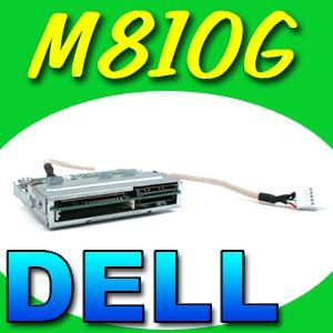 Dell M810G Studio MT Digital Card Reader Cable T748G