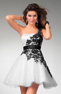 Bridesmaid Dress Formal Gown Deb Prom Wedding Dress