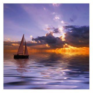 Sailing Yacht Yachts 30 Books CD Cruising Deep Sea Voyage Boat