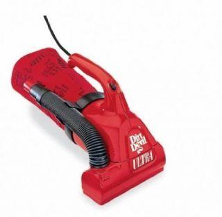 Handheld Vacuum Cleaner Dirt Devil Ultra Power Handheld High Quality