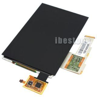 Dell Streak Mini 5 LCD Display Touch Screen Digitizer