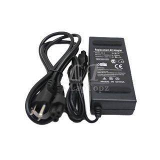 New 90W AC Adapter Charger for Dell Inspiron 1100 5100 8200 PA 9 PA9