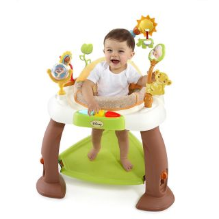 Disney Baby 153 The Lion King 153 Premier Pounce Play 153 Baby
