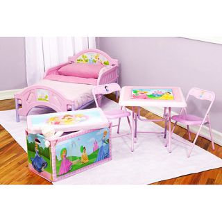 disney princess cinderella toddler bedroom set disney princess toddler