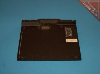 HP EliteBook 2730P Docking Base 455953 001 DVD RW