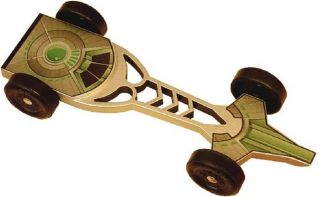 starfighter xtreme speed pinewood derby car kit the starfighter is a