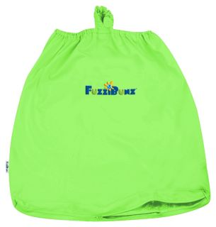 FuzziBunz Cloth Diapering Accessories Fuzzi Bunz Kit