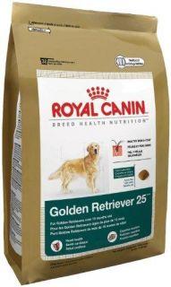 mapleton vetplex canine metabolizer dog reproductive supplement. Black Bedroom Furniture Sets. Home Design Ideas