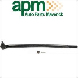 98 99 Dodge RAM 2500 350 DS1459 Tie Rod End Drag Link
