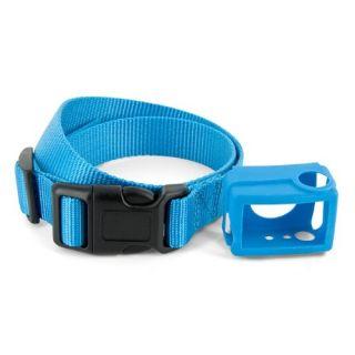 features of petsafe skin blue big dog spray bark dog collar