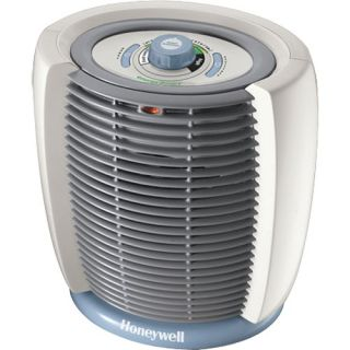 Kaz Inc Honeywell Cool Touch Energy Smart Oscillating Space Heater