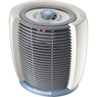 Kaz Inc Honeywell Cool Touch Energy Smart Oscillating Space Heater
