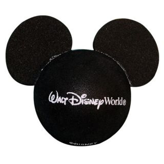 New Disney Car Antenna Topper Mickey Mouse