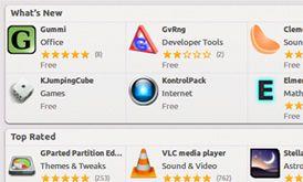 Ubuntu 12 04 Linux OS Desktop Laptop 32 64 Bit DVD