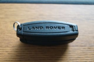Chrysler Dodge Smart Keys Remotes Keyless Entry Remote Wholesale Lot