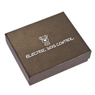 in 1 Remote Small Medium Dog Training Remote Electric Shock Vibrate