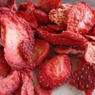 Low Carb All Natural No Sugar Added Gluten Free Dried Fruit