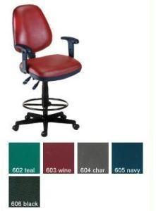 New OFM Posture Office Adjustable Chair Drafting Kit