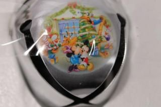 - 158959626_mickey-mouse-sleigh-bell-ornaments-ashton-drake-2-sets-